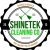 Shinetek Cleaning Icon