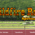 Wildfire Ranch Spiritual Retreat Icon