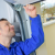Smart Garage Door Repair Highlands Ranch CO Icon