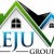 Rejuve Property Solutions Icon