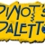 Pinot's Palette - Tysons Icon