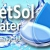 NetsolWater Solutions Icon