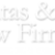 Pintas & Mullins Law Firm Icon