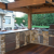 Sarasota Outdoor Kitchen LLC Icon