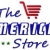 The+American+Store%2C+Houston%2C+Texas photo icon