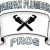 Fairfax Plumber Pros Icon