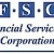 Financial Servicenter Corporation Icon