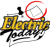Electric Today Icon