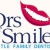 Drs of Smiles Icon
