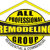 All Professional Remodeling Group LLC Icon