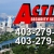 Action+Security+Services%2C+Calgary%2C+Alberta photo icon