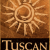 Tuscan Kitchen Icon