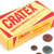 Cratex Manufacturing Co Icon