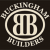 Buckingham Builders Contracting Icon