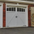 Villas Garage Door Aurora Icon
