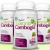 Perfect Garcinia Cambogia Icon