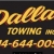 Dallas Towing Inc Icon