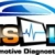 RMS LLC Mobile Automotive Diagnostics  Icon