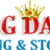 King David Moving & Storage, Inc. Icon