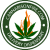 Cannabis On Fire Icon