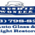Windshield Wonder LLC Icon