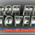 Iron Men Movers Icon