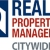 Real Property Management Citywide Icon