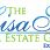 Lisa Snuggs Real Estate Group Icon