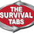 The Survival Tabs Icon