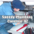 Speedy Plumbing Carefree AZ Icon
