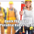 Quick Plumbing Paradise Valley Inc Icon