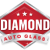 Diamon Auto Glass PHX Icon