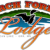 Birch Forest Lodge Icon