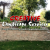 Creative Landscape Services Icon
