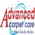 Advanced Carpet Care, Inc. Icon