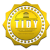 Tidy Home Inspections Icon