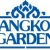 Bangkok+Garden%2C+Toronto%2C+Ontario photo icon