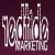 RedTide Marketing LLC Icon