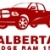 Alberta+Dodge+Ram+1500%2C+Edmonton%2C+Alberta photo icon