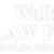Maggio Walk-In Law Firm Icon