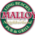 EJ Malloy's Restaurant & Sports Bar Icon