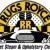 Rugs Royce Carpet, Tile & Grout Cleaning Icon