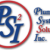 Plumbing Systems Solutions Inc Icon