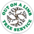 Out on a Limb Tree Service Icon
