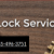 Mike's Lock Service, Inc. Icon