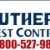 Southern Pest Control, Inc Icon