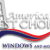 America's Best Choice Windows of East Central GA. Icon