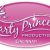 Party Princess Productions - Cincinnati Icon