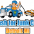 Cash+for+Junk+Cars+Detroit+Dealer%2C+Detroit%2C+Michigan photo icon