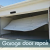Garage Door Seal CA Icon